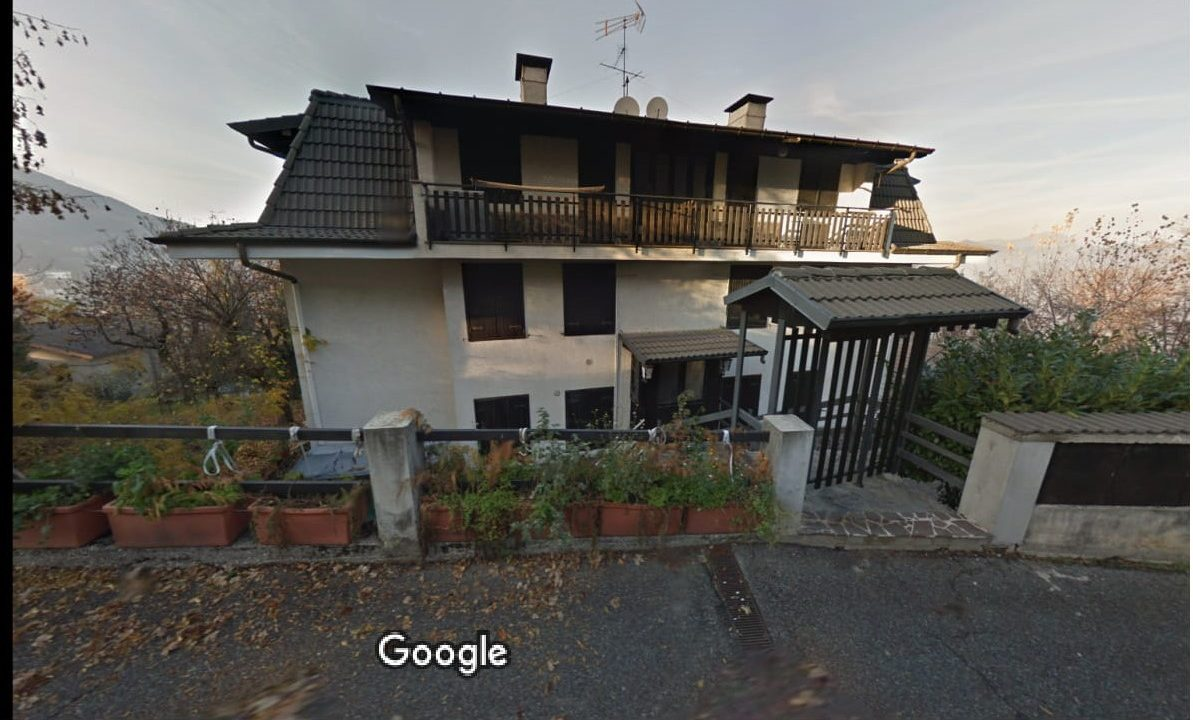 7 Via Botto - Google Maps-1